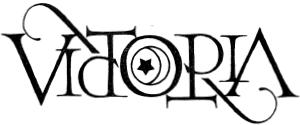 Astro-Cast.com